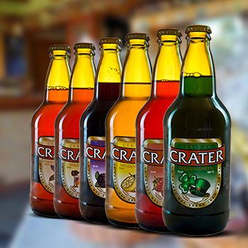 cervezas_frutadas