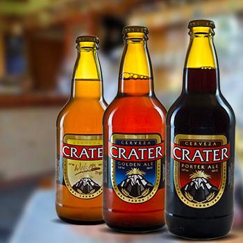 cervezas_tradicionales